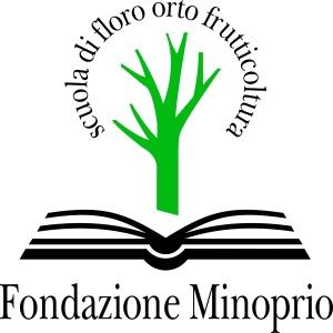 logo fondazione alta def